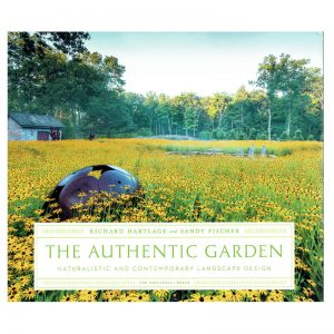 AuthenticGarden