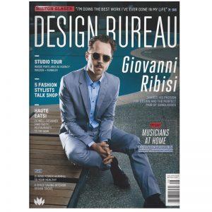 DesignBureau