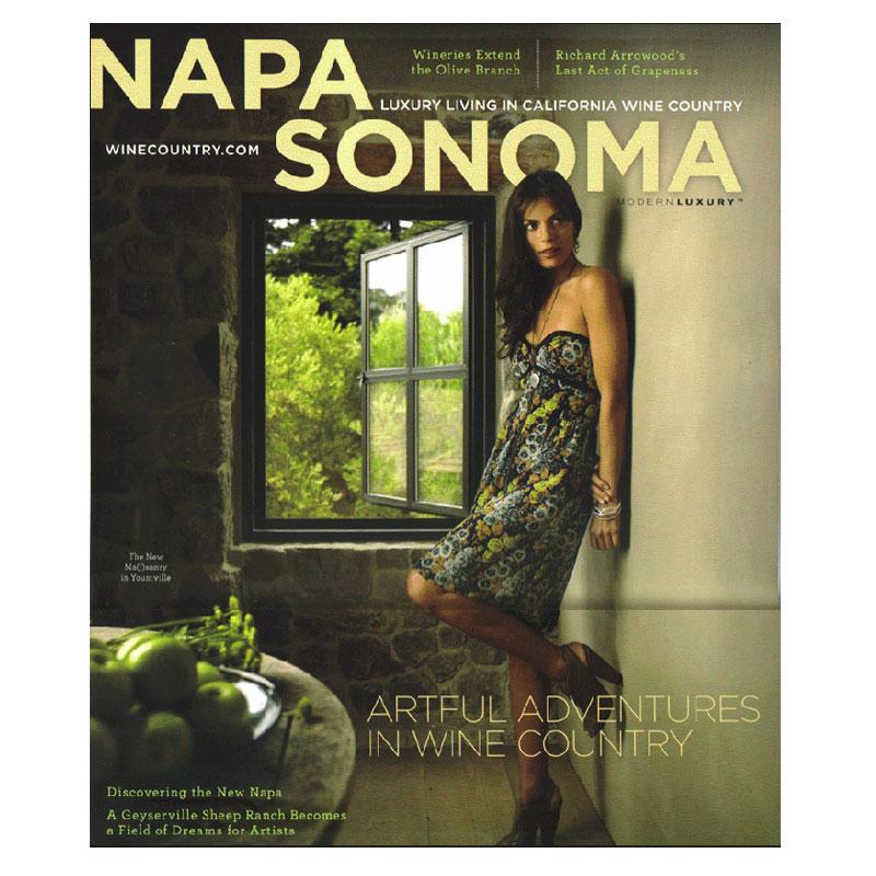 NapaSonoma3
