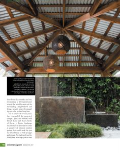 Sonoma Magazine 20170421 4of8