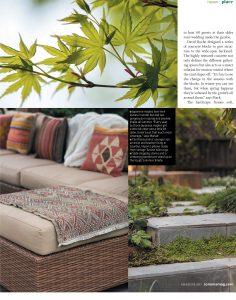 Sonoma Magazine 20170421 5of8