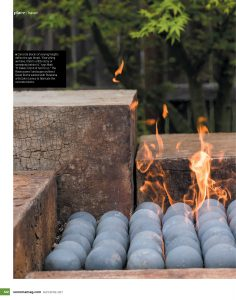 Sonoma Magazine 20170421 6of8