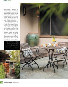 Sonoma Magazine 20170421 7of8