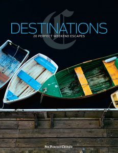 destination_cover_1200